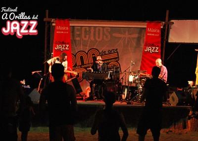A Orillas del Jazz 2011-02