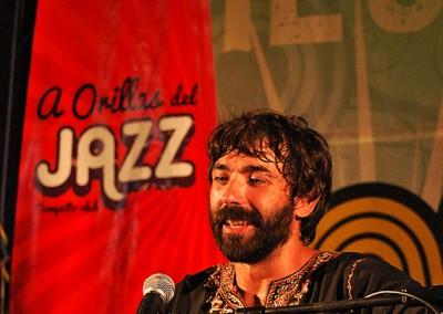 A Orillas del Jazz 2011-03
