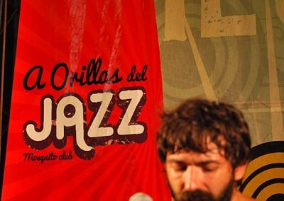 A Orillas del Jazz 2011-05