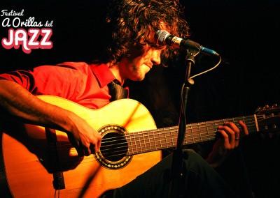 A Orillas del Jazz 2011-07