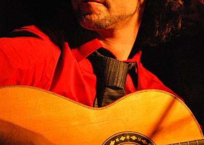 A Orillas del Jazz 2011-08