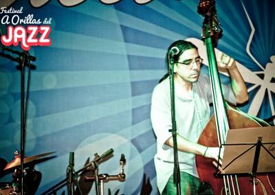 A Orillas del Jazz 2012-01