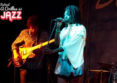 A Orillas del Jazz 2012-04