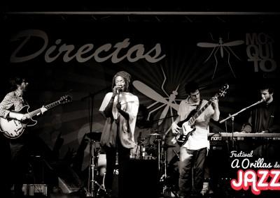 A Orillas del Jazz 2012-06