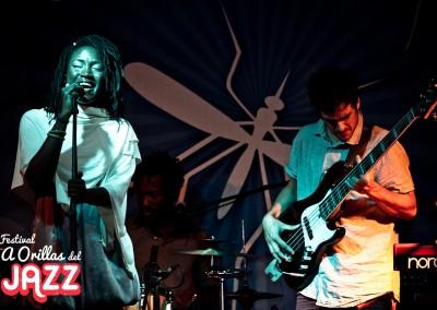 A Orillas del Jazz 2012-08