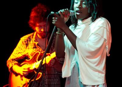 A Orillas del Jazz 2012-09