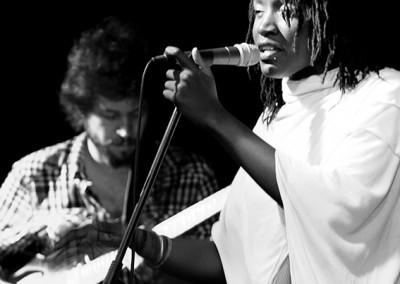 A Orillas del Jazz 2012-11