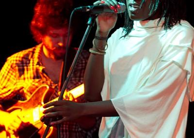 A Orillas del Jazz 2012-12