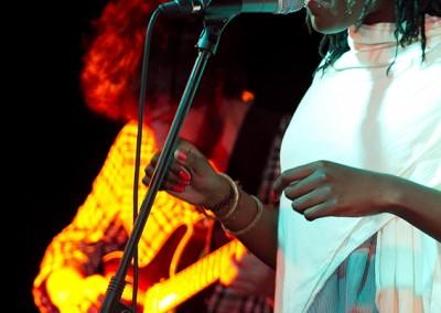 A Orillas del Jazz 2012-14