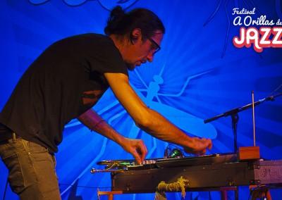 A Orillas del Jazz 2013-01