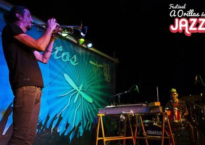 A Orillas del Jazz 2013-03