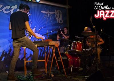 A Orillas del Jazz 2013-04
