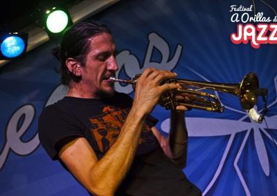 A Orillas del Jazz 2013-05