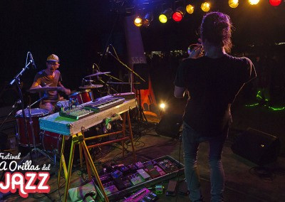 A Orillas del Jazz 2013-06