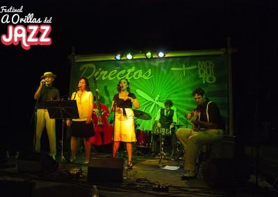 A Orillas del Jazz 2013-07