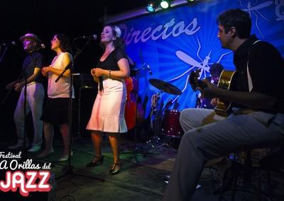 A Orillas del Jazz 2013-08