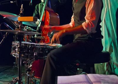 A Orillas del Jazz 2013-11