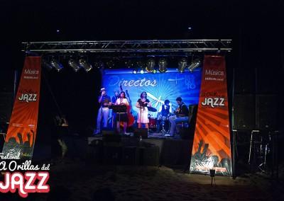 A Orillas del Jazz 2013-12