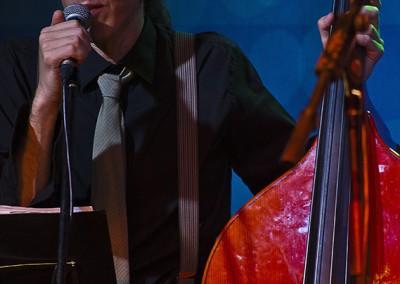 A Orillas del Jazz 2013-18