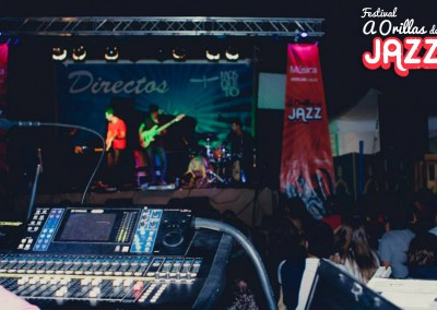 A Orillas del Jazz 2014-01