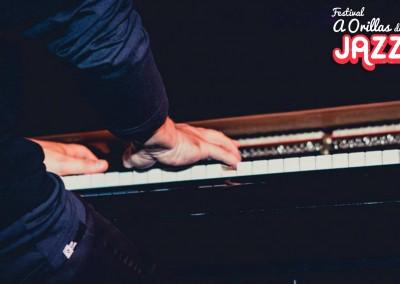 A Orillas del Jazz 2014-02