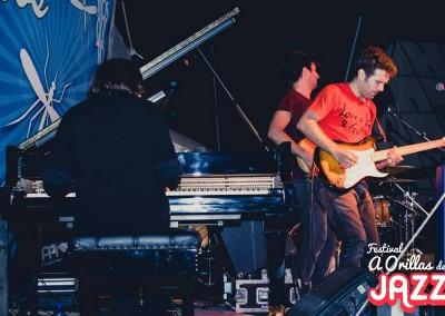 A Orillas del Jazz 2014-03