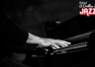 A Orillas del Jazz 2014-04