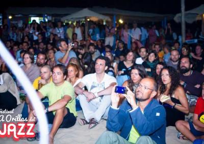 A Orillas del Jazz 2014-05