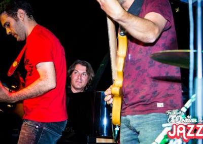 A Orillas del Jazz 2014-06