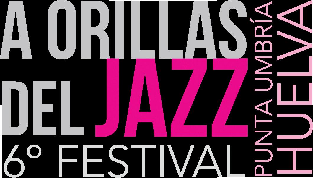 A Orillas Del Jazz